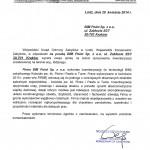 Referencje - Wojewódzki Urząd Ochrony Zabytków w Łodzi