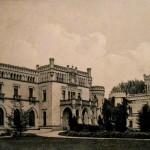 BrzezinkaSredzka-Pałac
