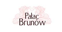 Brunow
