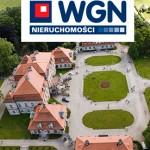 logo-WGN3