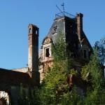 pałac w Stolcu 18