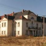 pałac1