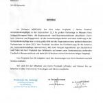 Referencje od właściciela zabytku - Pałac Morawa