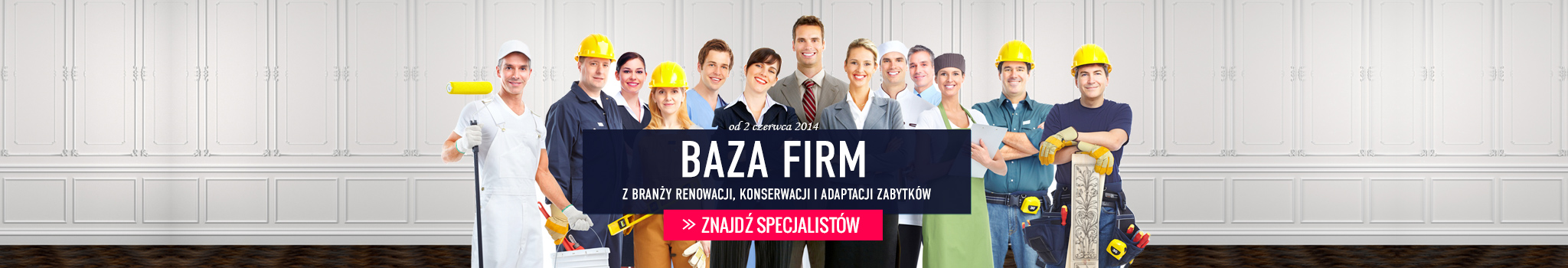 slajder-baza-firm_start2