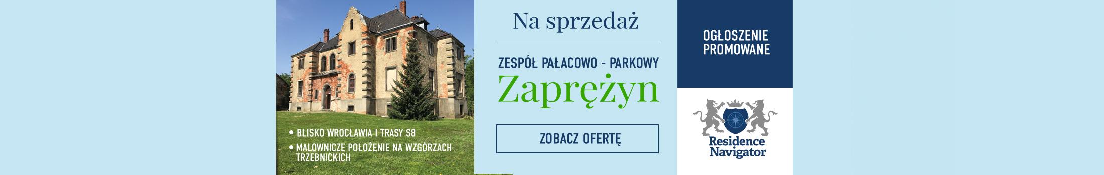 slider_navigator_zaprezyn-1